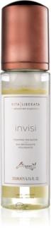 Vita Liberata Invisi Selbstbräuner-Wasser