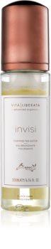 Vita Liberata Invisi samoporjavitvena voda