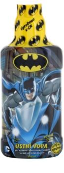 VitalCare Batman ústna voda pre deti