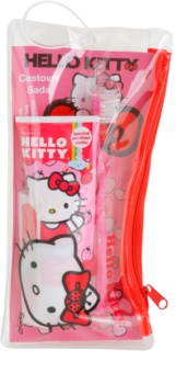 VitalCare Hello Kitty coffret II.