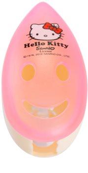 VitalCare Hello Kitty pojemnik antybakteryjny do szczoteczki do zębów