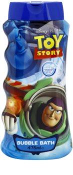 VitalCare Toy Story espuma de banho para crianças