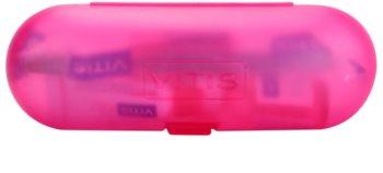 Vitis Gingival Cosmetic Set I.