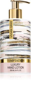 Vivian Gray Temptation Nourishing Hand Cream