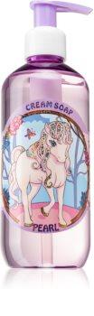 Vivian Gray My Sweeties Pearl Creamy Soap for Kids