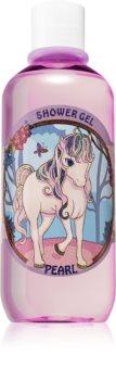 Vivian Gray My Sweeties Pearl Shower Gel