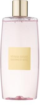 Vivian Gray Style Gold gel de duche