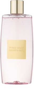 Vivian Gray Style Gold Shower Gel