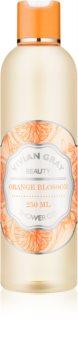 Vivian Gray Naturals Orange Blossom Shower Gel