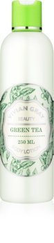 Vivian Gray Naturals Green Tea молочко для тіла