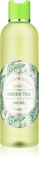 Vivian Gray Naturals Green Tea gel za prhanje