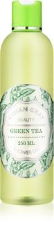 Vivian Gray Naturals Green Tea sprchový gel