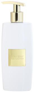 Vivian Gray Style Gold telové mlieko