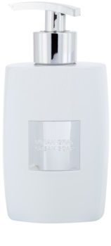 Vivian Gray Style Silver Flüssigseife für die Hände