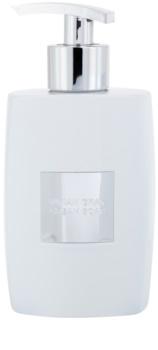 Vivian Gray Style Silver sabonete líquido para mãos