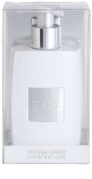 Vivian Gray Style Silver течен сапун за ръце