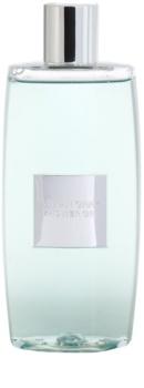 Vivian Gray Style Silver Shower Gel