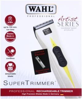 Wahl Pro Artist Series Type 1592-0472 strojek na vlasy