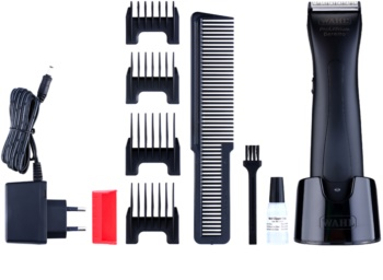 Wahl Pro Prolithium Series Type 8843-216 cortador de cabelo