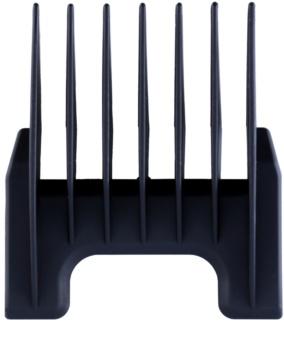 Wahl Pro Prolithium Series Type 8843-216 strojček za striženje las