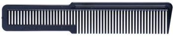 Wahl Pro Prolithium Series Type 8843-216 masina de tuns parul