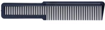 Wahl Pro Prolithium Series Type 8843-216 tondeuse cheveux