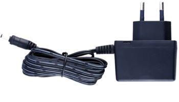 Wahl Pro Prolithium Series Type 8843-216 μηχανή για τα μαλλιά
