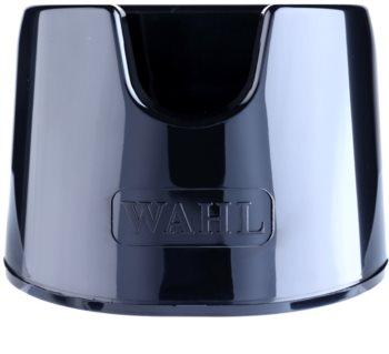 Wahl Pro Prolithium Series Type 8843-216 hajnyírógép