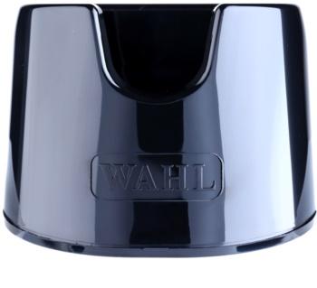 Wahl Pro Prolithium Series Type 8843-216 Tondeuse