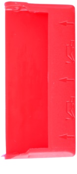 Wahl Pro Prolithium Series Type 8843-216 maszynka do strzyżenia włosów