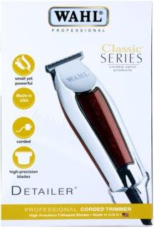 Wahl Pro Classic Series maquinilla cortapelos