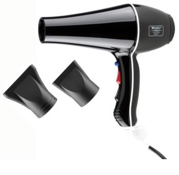Wahl Pro Styling Series Type 4340-0470 sušilec za lase