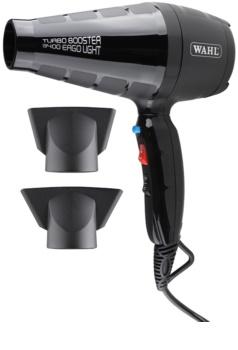 Wahl Pro Styling Series Type 4314-0470 secador de pelo