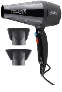 Wahl Pro Styling Series Type 4314-0470 sèche-cheveux