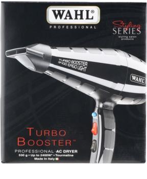 Wahl Pro Styling Series Type 4314-0470 secador de cabelo