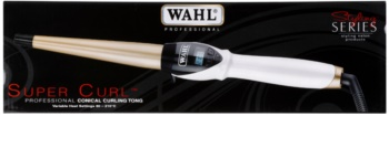 Wahl Pro Styling Series Type 4437-0470 Curling Iron