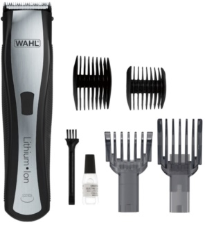 Wahl Lithium Ion 1481-0460 strojek na vlasy