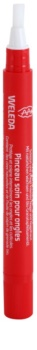 Weleda Granatapfel Stift mit nährendem Öl für Fingernägel und Nagelhaut