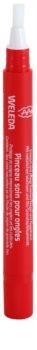 Weleda Pomegranate поживне масло для нігтів і кутикули в олівці