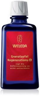 Weleda Granátové jablko regeneračný olej