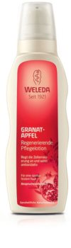 Weleda Pomegranate Regenerating Body Milk