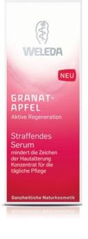 Weleda Granatapfel festigendes Serum