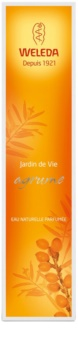 Weleda Jardin de Vie Agrume woda perfumowana dla kobiet 50 ml