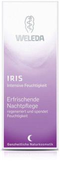 Weleda Iris crema de noche