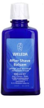 Weleda Men borotválkozás utáni balzsam