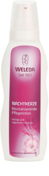 Weleda Evening Primrose Revitalizing Body Lotion