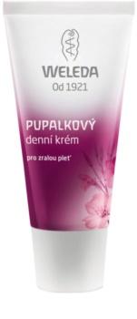 Weleda Evening Primrose Day Cream for Mature Skin