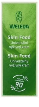 Weleda Skin Food універсальний поживний крем з травами