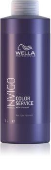 Wella Professionals Invigo Service Cure For Colored Hair
