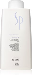 Wella Professionals SP Hydrate après-shampoing pour cheveux secs